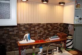 kitchen kitchen backsplash tile glass backsplash with white