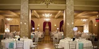 wedding venues in st louis mo coronado weddings get prices for wedding venues in st louis mo
