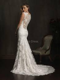 wedding dress lace lace sheath wedding dresses wedding dress buying tips on