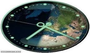 mettre une horloge sur le bureau des logiciels d horloge pour pc gratuits