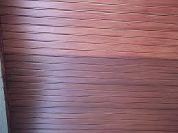 Wood Beadboard - painting beadboard to look like wood everything i create paint