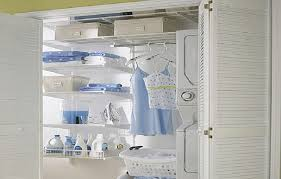 Laundry Room Accessories Storage Laundry Room Storage Organization Ideas Laundry Room Cabinets