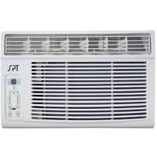 target fans and air conditioners indoor shopperschoice com