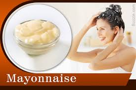Is Mayonnaise Good For Hair Growth 10 Effective Remedies For Better Hair You Can Find In Your Kitchen