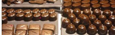 cours cuisine rouen cyrillepatissier rouen fr ateliers culinaires à rouen
