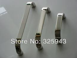 Stainless Steel Knobs For Kitchen Cabinets 160mm Stainless Steel Handle Kitchen Cabinet Handles Door