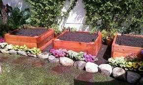 Unique Home Decor Catalogs Organic Garden Design Vegetable Garden Design Unique Home Decor