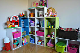 storage ideas for living room 27 stellar toy storage ideas