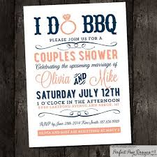 Couple S Shower Couples Shower I Do Bbq Barbecue Business By Perfectpeardesigns