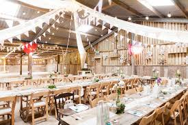 Wedding Venues In Hampshire Barns 32 Beautiful Uk Barn Wedding Venues Onefabday Com Uk