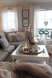 Living Room Table Decoration Living Room Ad Modern Cozy Living Room Decor Decorate Sitting
