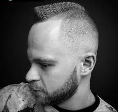 flat top hairstyles for men with side parts sooper mag