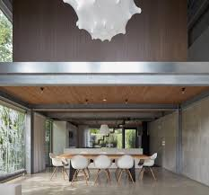 house and home design blogs a functional and aesthetic redesign of the interior of a house in