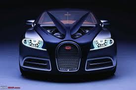 bugatti concept 4 door bugatti 16 c galibier concept page 2 team bhp