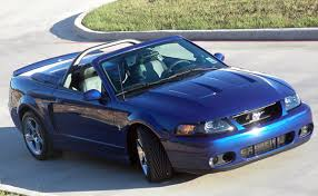 2004 mustang models speed of sound 1994 2004 ford mustang pillars