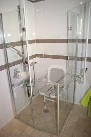 siège de handicapé décoration norme hauteur siege handicape 78 bordeaux