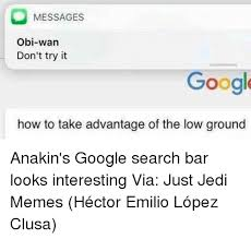 Search Memes - 25 best memes about google search bar google search bar memes