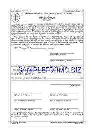 download arizona do not resuscitate form wallet size pdf