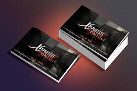 window tinting in ct business card design for ritta dipaola by sandaruwan design 6617476