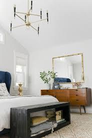 best 25 mid century bedroom ideas on pinterest west elm bedroom 35 cool and stylish mid century bedroom decor ideas