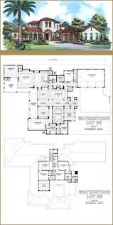 126 best home plans two story images on pinterest dream