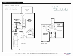 visio floor plan scale visio floor plan luxury visio home plan unique apartments floor