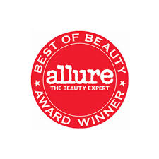allure best leave in conditioner truth in aging s take on allure best of beauty 2014 truth in aging