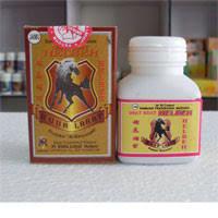 kapsul obat kuat helbeh kuda larat jual lebih dari 300 produk