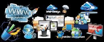 kitchener web design best wordpress web design development company in kitchener