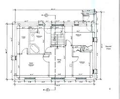house plans with open floor plan open floor plans house dragtimes info
