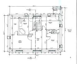 floor plan meaning open floor plans house one story open floor plans house plan details
