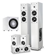 jamo 5 1 home theater system jamo s 606 hcs3 s606 j10 j10 5 1 home cinema speaker system