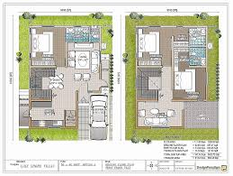 luxury home plans with pools 27 luxury mediterranean home plans blueroots info