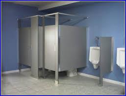 Commercial Bathroom Door Commercial Bathroom Stalls Canada Bathroom Home Design Ideas