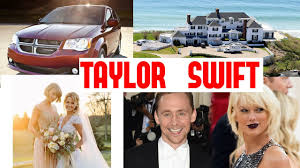 biography of taylor swift family taylor swift net worth taylor swift income family biography
