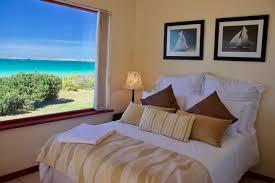 Cottage Decor Uncategorized Beach Cottage Decor Beachfront Bedroom Rent Ideas