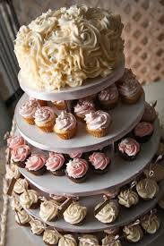 wedding cake prices new sams club wedding cakes prices