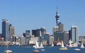 jobs in new zealand u2013 find jobs anywhere in the world