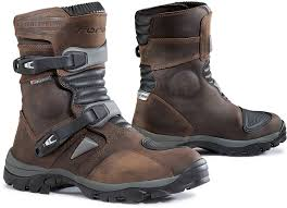 motocross boots cheap forma motorcycle enduro u0026 motocross boots special offers up to 74