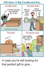 Cardboard Box Meme - 25 best memes about cardboard box cardboard box memes