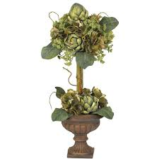 Artificial Flowers In Vase Wholesale Wholesale Silk Wedding Flowers Supplies The Wedding