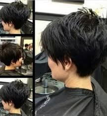 hair cuts 360 view hairstyles 360