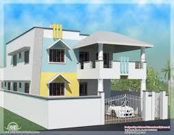 new home plans tamilnadu home shape