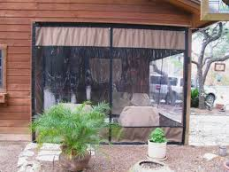 Mosquito Curtains Mosquito Netting Curtains And No See Um For Patio Best 25 Net