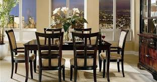 Dining Room Furniture Los Angeles Dining Room Furniture Los Angeles Contemporary Store Simple