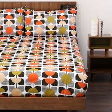 33 best bed images on pinterest bed linens linen bedding and