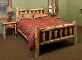 Rustic Log Bedroom Furniture Log Bedroom Furniture 10 Best Dining Room Furniture Sets Tables