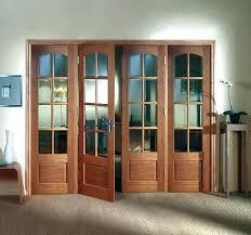 Interior Doors Ontario Antique Interior Doors Ontario Amazing Vintage S Wood Door 4