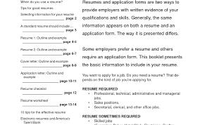 e resume exles resume resume exles sle resume for banking sle