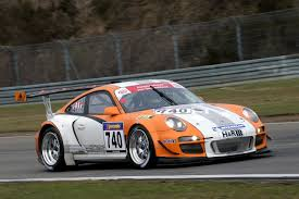 new porsche 911 gt3 car designs new porsche 911 gt3 r hybrid premieres